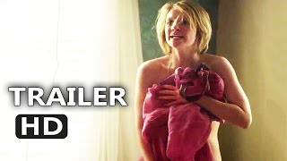 THE ADULTERERS Official Trailer (2016) Adultery Movie HD