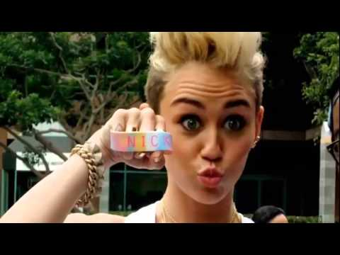 watch The Fabulous Life of Miley Cyrus - The FULL Episode!