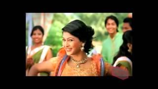 Banglalink DESH 5 Ad TV commercial   Fun ad