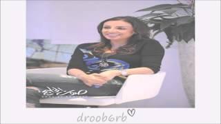 أنغام - محّد فاضي - جلسة صوت الخليج
