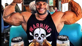 WHEN YOU FEEL LIKE QUITTING - Bodybuilding Lifestyle Motivation