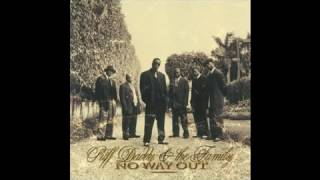 Diddy - No Way Out | Full Album