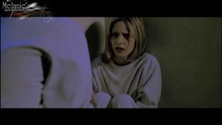 Asylum - Official Trailer