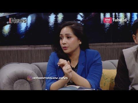 Buka-bukaan!! Ini Ungkapan Nagita Soal Kelakuan Raffi Ahmad Part 3B - HPS 2504