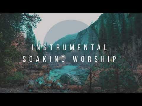 3 HOURS // INSTRUMENTAL SOAKING WORSHIP // BETHEL MUSIC HARMONY