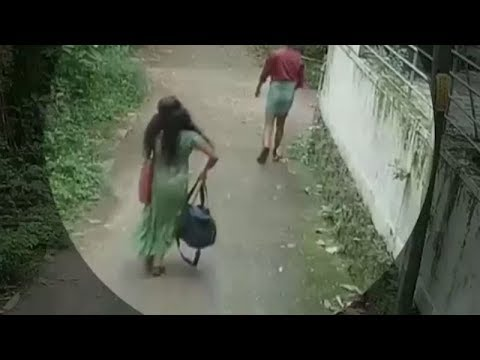 Xxx Mp4 On Cam Student Molested In Kozhikode 3gp Sex