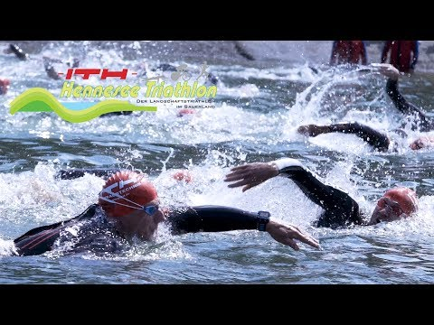 ITH Hennesee Triathlon - HD