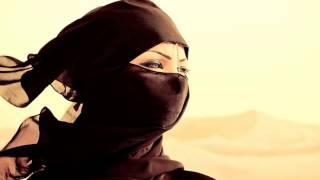 *HOT*Instrumental hiphop arabic beat gangstar very hot