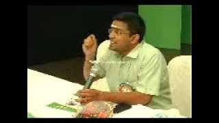 CA Saravana prasad speech.3gp