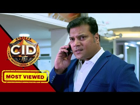 Xxx Mp4 Best Of CID Abhijeet S Life In Danger 3gp Sex