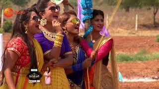 Maharani - Episode 9 - March 10, 2018 - Best Scene