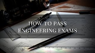 How To Study For Engineering Exams | Doctor M
