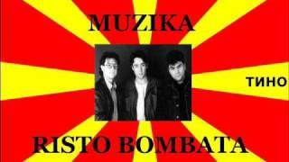 Risto Bombata - Zaklina