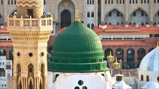 Surah Al-Shams, Nafs, Ramzan main dushman, Kon Bahkata hay.