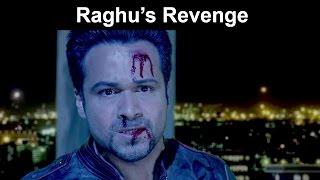 Fox Star Quickies - Mr. X - Raghu's Revenge