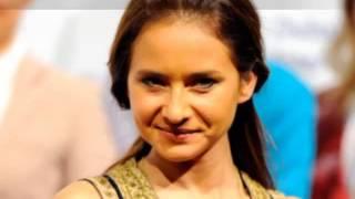'حوار مع الممثلة المصرية نلي كريم حول مسلسل رمضان 2013 'ذات'
