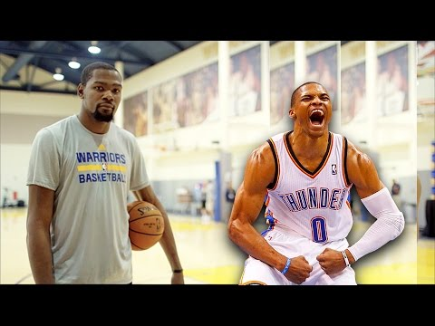 Xxx Mp4 KEVIN DURANT VS RUSSELL WESTBROOK HORSE CHALLENGE 3 POINT CONTEST NBA 2K17 GAMEPLAY 3gp Sex