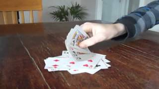 How to play Snip Snap Snorem