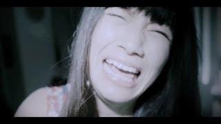 THE ORAL CIGARETTES 「嫌い」  Music Video