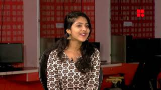 MORNING REPORTER WITH NIKESH RAM AND NANDANA _Reporter Live