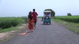 Prem Avijan bengali comedy short film 2017 By Tapas Nath