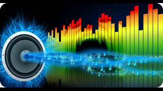 Disco Polo Mix vol 2 by DJ Baro