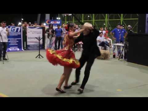 FINAL ASPAVIENTO LLANERO NELSON PEREZ Y LINDA SALCEDO