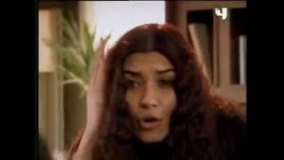 المسلسل التركي بائعة الورد [الحلقة 3]
