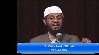 Fight Between Hindu Girl Vs Zakir Naik Aggressive Girl Leave The Show 2016
