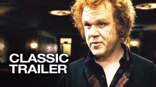 Cirque du Freak Official Trailer #1 - Willem Dafoe Movie (2010) HD