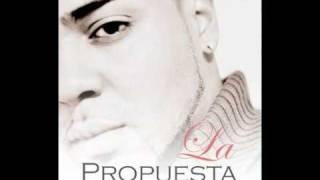La Propuesta by Eto