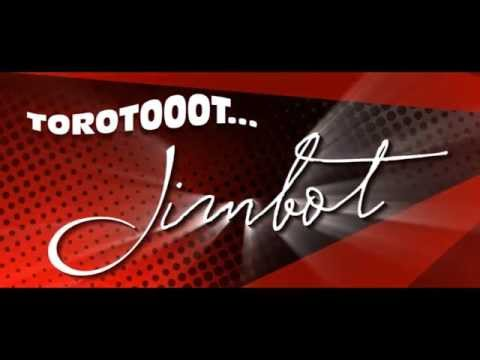 Xxx Mp4 Torotot Jimbot Ti Sunda Ka Jomantara OFFICIAL TRAILER 3gp Sex
