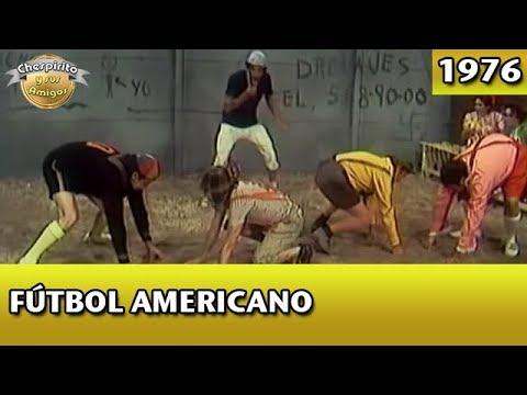 Xxx Mp4 El Chavo Fútbol Americano Completo 3gp Sex