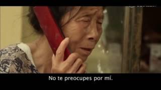 El Video Más Triste Que Hizo Llorar Al Mundo Entero