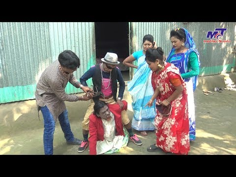 Xxx Mp4 শ্বশুড়ের বিয়ে তারছেড়া ভাদাইমা Shoshurer Biye Tarchera Vadaima Bangla Natok 2019 3gp Sex