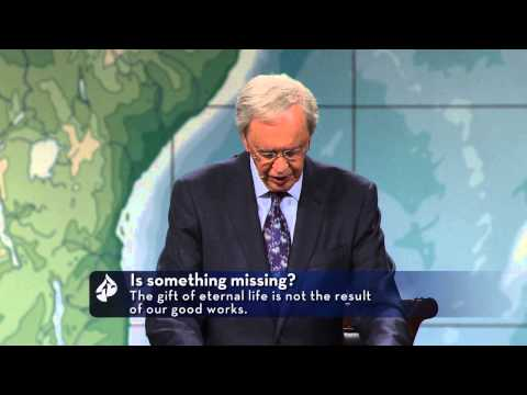 Xxx Mp4 Is Something Missing In Your Life – Dr Charles Stanley 3gp Sex