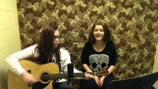 TOSH Music Council Presents: Mikaila and Devon