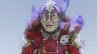 [w_kiseki] Madan Senki Ryukendo episode 1 (sub indo)