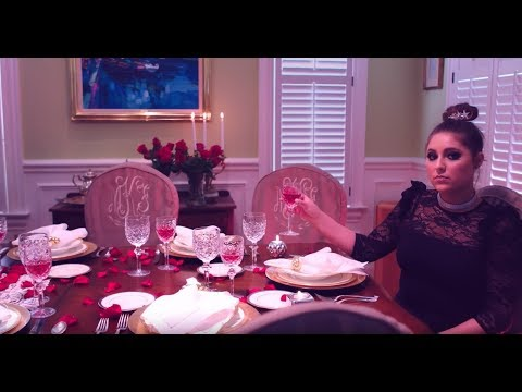 Xxx Mp4 Caroline Kole Ghost Official Video 3gp Sex