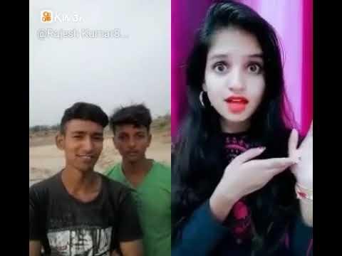 Xxx Mp4 Dost I Karo Office Walk See Pyar Karo 3gp Sex