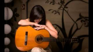 Kompilasi Lagu Akustik - Female Acoustic Compilation 2016