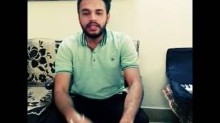 Akhar Song By Tejbir Sidhu
