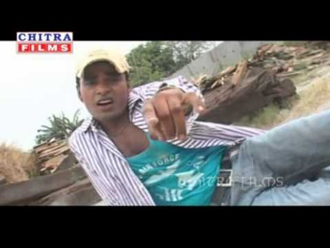 Xxx Mp4 HD Video 2014 New Bhojpuri Hit Song Tohare Angna Rani Rinku Mehta Ranjeet Kumar 3gp Sex