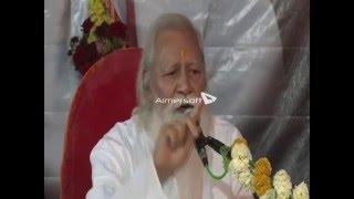 Shoonyo Ji Maharaj Satsang (part1)