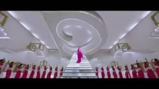 Tukur Tukur - Dilwale /Shah  Rukh Khan / Kajol/ Varun / kriti