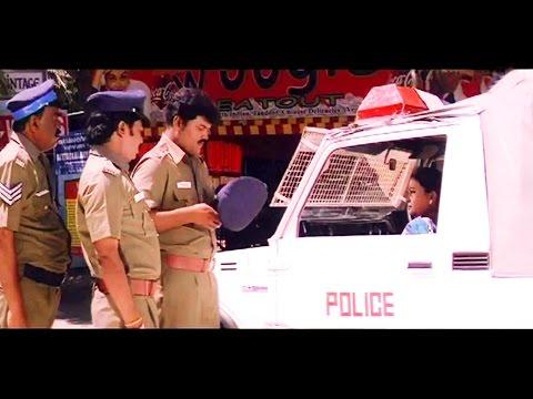 Xxx Mp4 எங்க ஊரு போலீஸ் மனைவியெல்லாம் இப்படித்தான் மிஸ் பண்ணாமல் பாருங்கள் Super Scenes Tamil Movie 3gp Sex