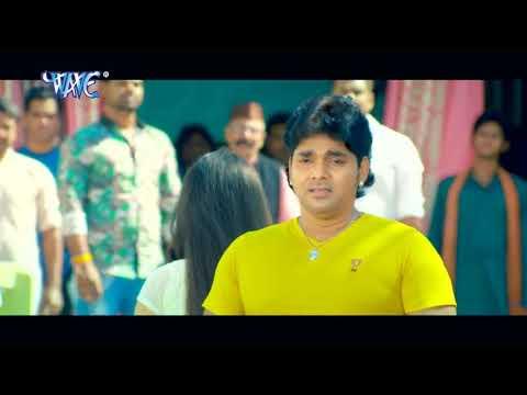 Xxx Mp4 Bhojpuri Video Song Pawn Singh Supar 3gp Sex