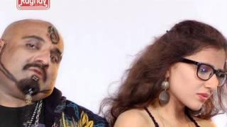 English Ma Bole Uncle Gujarati Album Bhala Mori Rama (Bhai Bhai) New Funny Video Song