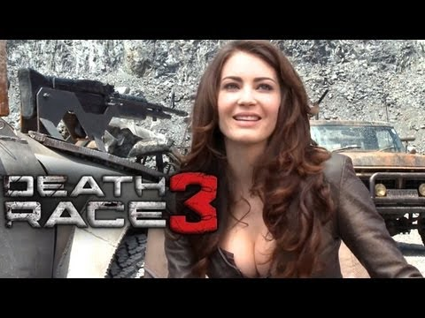 Xxx Mp4 Death Race 3 Inferno Exclusive Interviews 3gp Sex