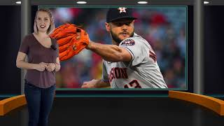 The best must-watch, must-wager games in MLB betting this week